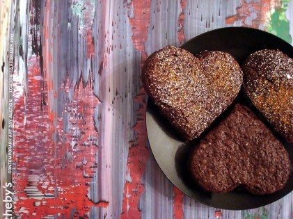 brownie_heart2