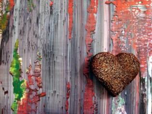 brownie_heart8