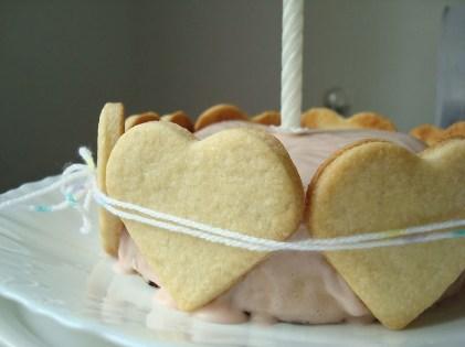 cookiehearts_cake04