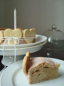 cookiehearts_cake10