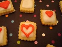 valentine_stamp2