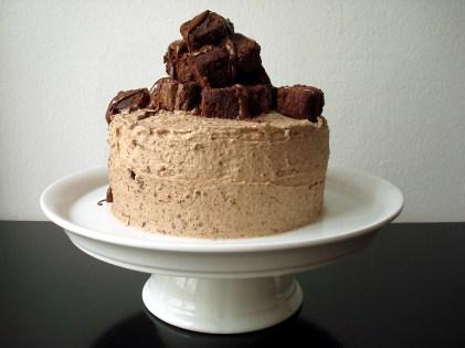 brownie_cake01