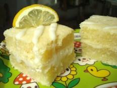 lemon_squares11