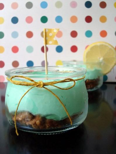 lemon_cheesecake1