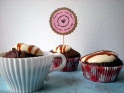 blogparty_cupcakes4