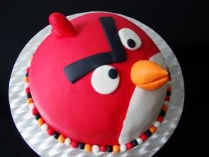 angrybirds01