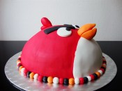 angrybirds07