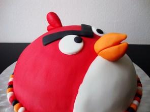 angrybirds09