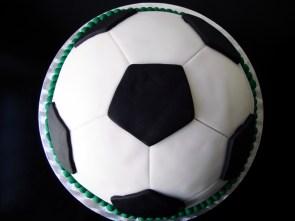 fussball02