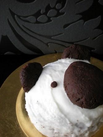 koalakuchen3