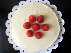 erdbeer_cheesecake02