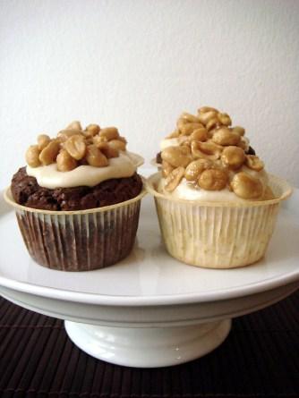 erdnusskaramellcupcakes10