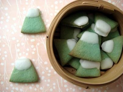 fujisan_cookies01