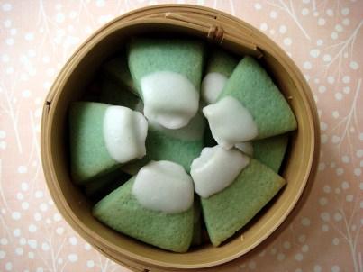 fujisan_cookies04