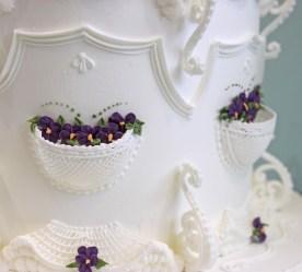 violetbaskets05