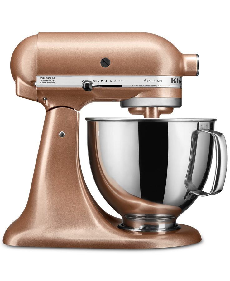 macys kitchen aid refinishing cabinets cost macy s kitchenaid cake by courtney nov 18