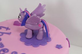 My Little Pony - Twilight Sparkle