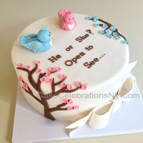 gender-reveal-cake
