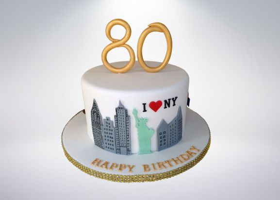 newyork-cake-1