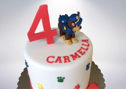 paw-patrol-cake-4