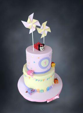Disney-Tsum-Tsum-Cake-2