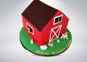 red-barn-cake-1