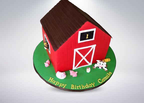 red-barn-cake-2