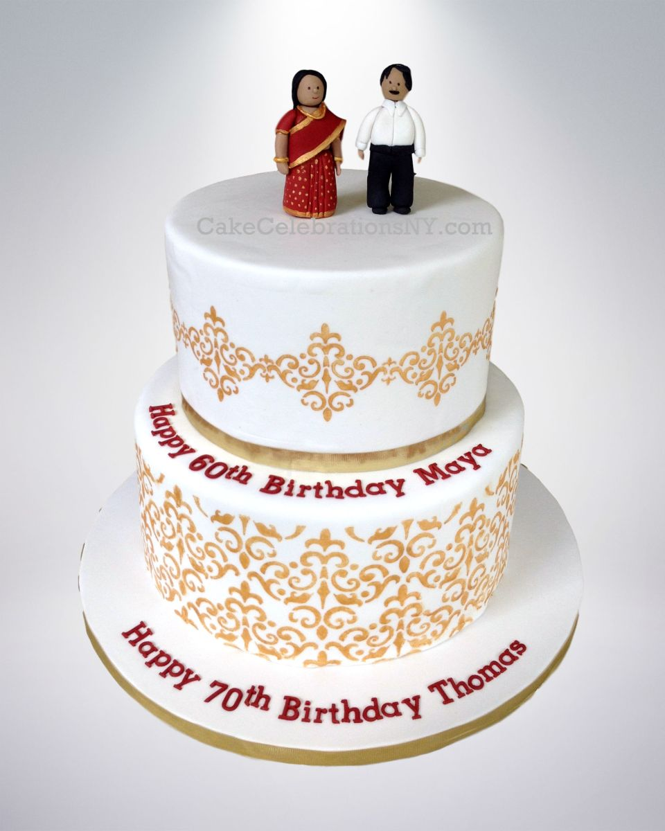 His-Hers-Birthdays-Cake-1