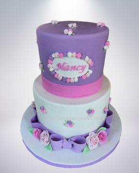 Tea-Party-Cake-3
