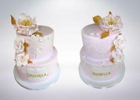 Dual-Baptism-Cakes-2