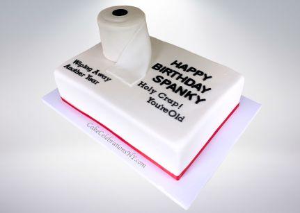 Milestone-Cake-1