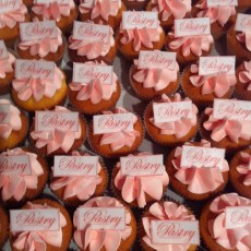 pastry-cupcakes-4