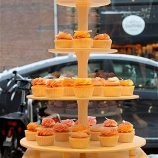 cupcakes-amsterdam-fashion-week-1