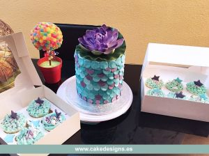 Mesas dulces (1)