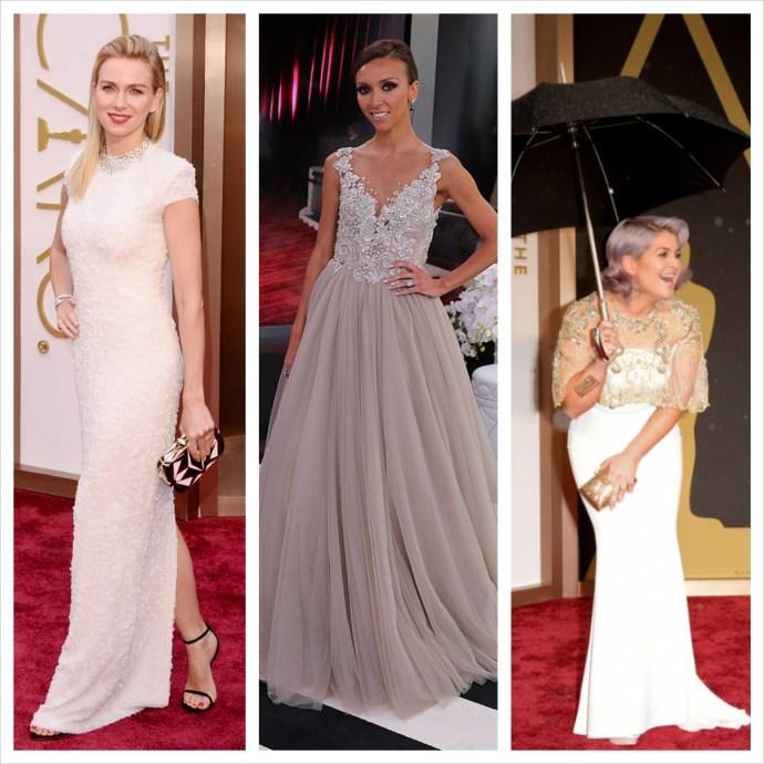 Oscars2014(2).jpg