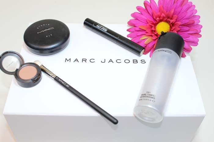 MAC Holy Grail Products, Best of MAC products, best MAC products, mac products,