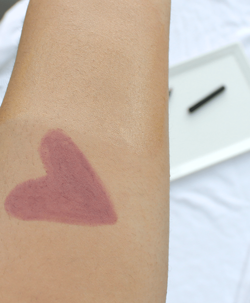 Beauty For Real TotalGlo and D-Fine Perfect Lip Pencil