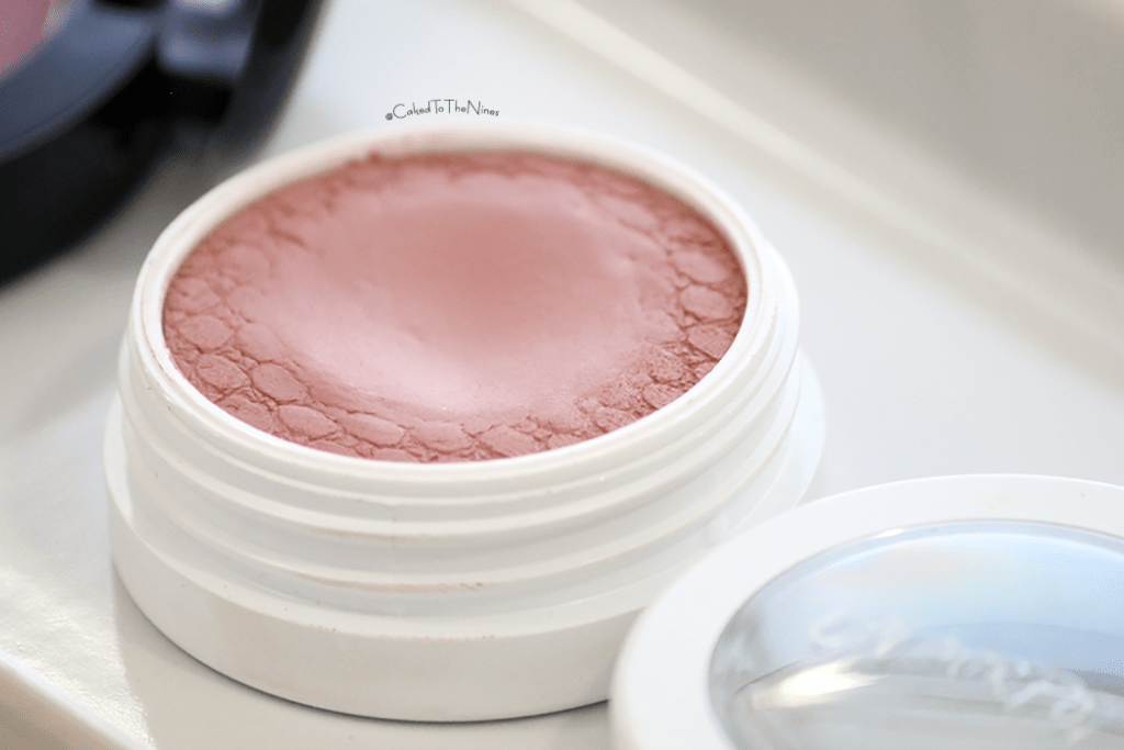 5 Blushes For Fall | NARS Oasis, MAC Breath of Plum, ColourPop Between The Sheets, Estee Lauder Lover's Blush, Charlotte Tilbury The Spy Who Loved Me