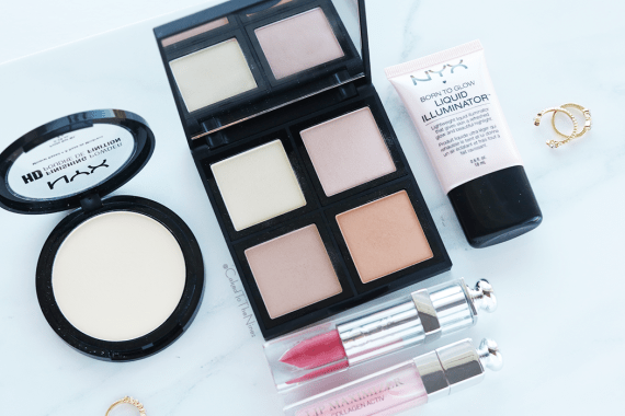 Standout beauty products of April 2016