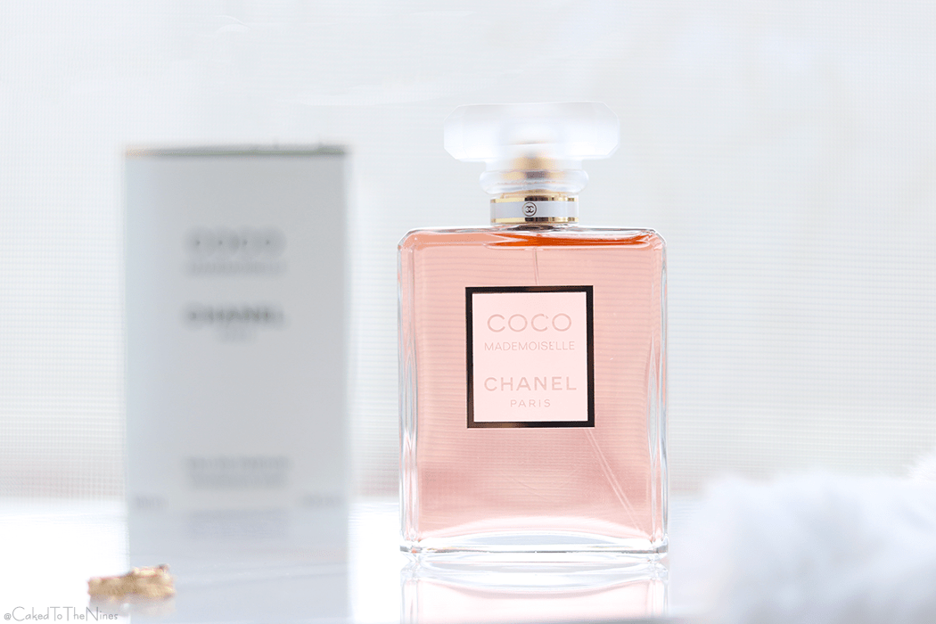 5 Chanel Beauty products worth the splurge and 2 that totally aren't | Coco Mademoiselle Perfume