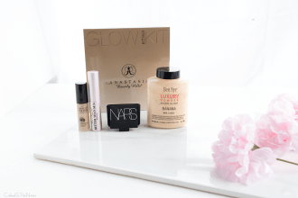 5 Cult Beauty Products Worth The Hype?