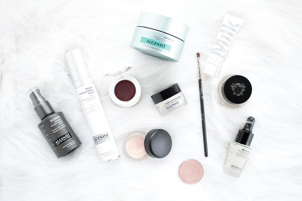 Some new beauty bits | A beauty haul