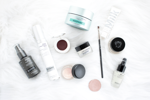 Some new beauty bits | A beauty haul