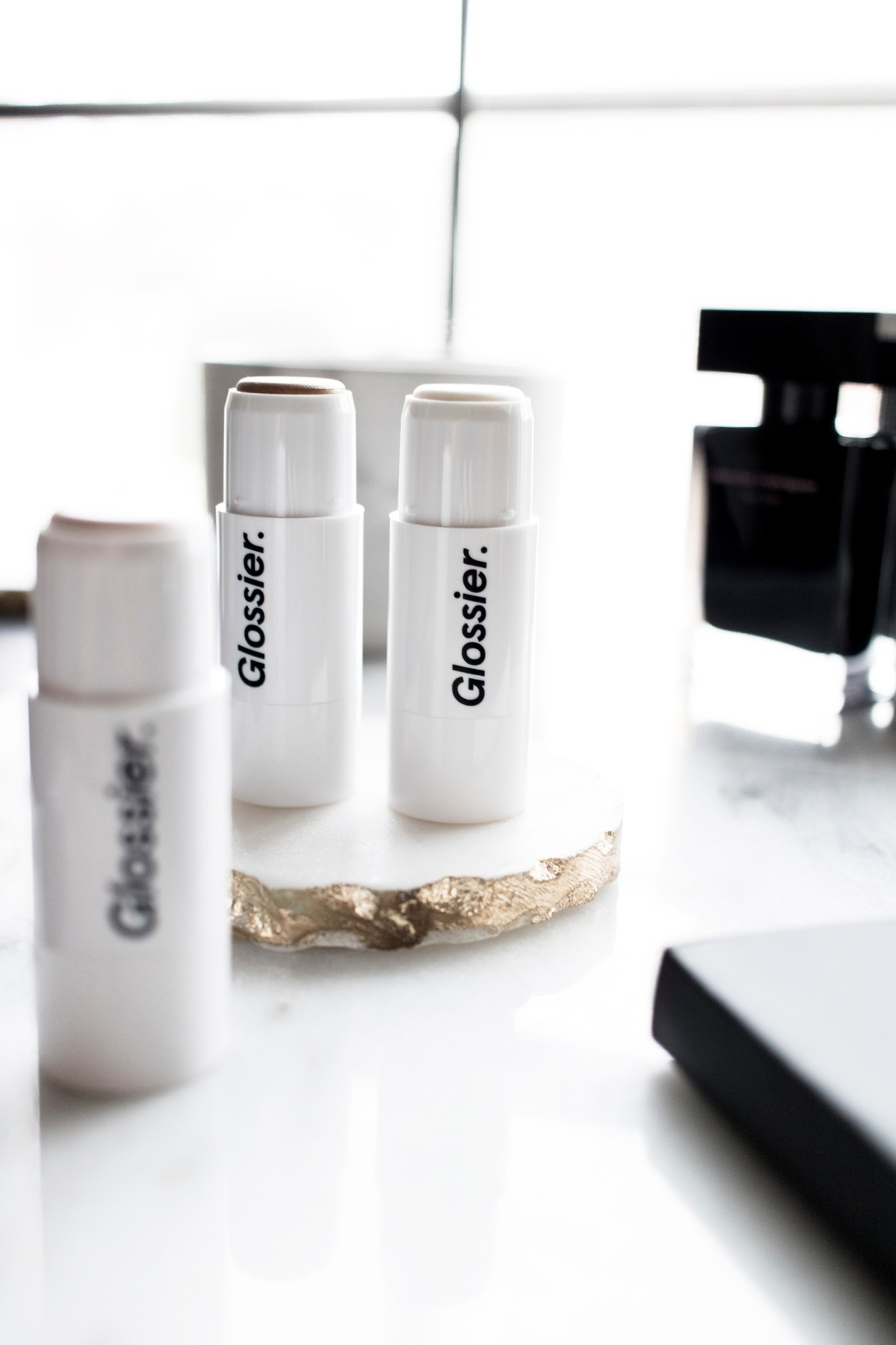 Are the Glossier Haloscopes worth the hype?