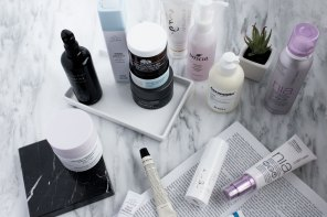 New Skincare Bits To Try Because I'm Officially A Skincare Junkie