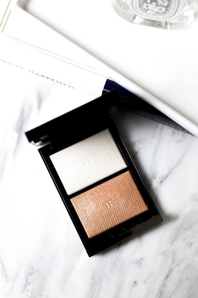 Tom Ford Moodlight duo worth the splurge?