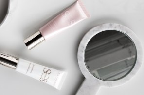 Clarins SOS Primer Rose, Universal Light
