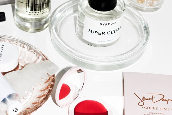 Black Friday 2018 beauty deals byredo diptyque violet grey chanel space nk oskia