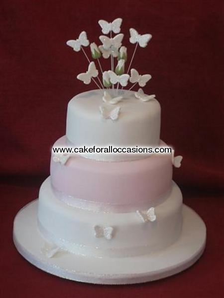 Cake WCE172   Wedding Cakes  Cake Library  Cake for