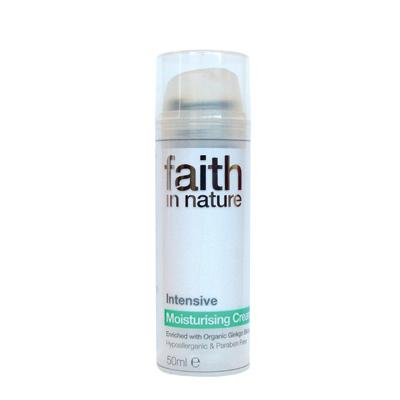 faith-in-nature-intensive-moisturising-cream-50gm-7689-p